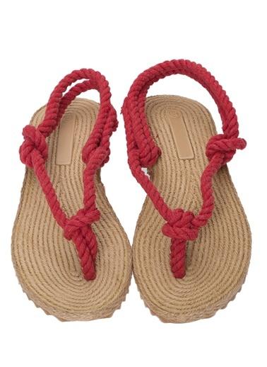 Sandalet-Gio&Mi
